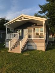 341 Poplar Beach, Owasco, NY 13021 (MLS #R1071100) :: Robert PiazzaPalotto Sold Team