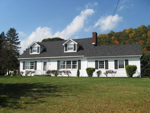 7189 County Route 13, Bath, NY 14810 (MLS #R1078118) :: The Chip Hodgkins Team