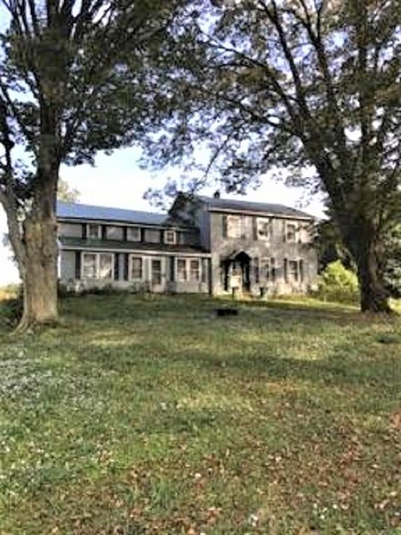 8322 Jericho Road, Brutus, NY 13166 (MLS #R1078287) :: Updegraff Group