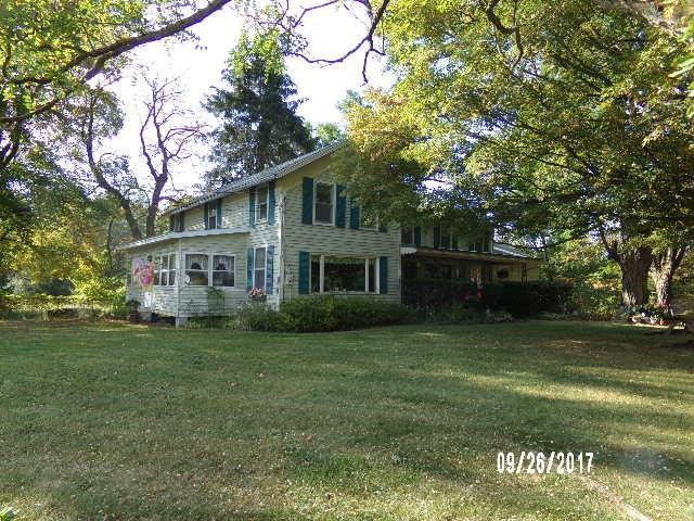 7710 State Route 20A, Bristol, NY 14469 (MLS #R1080154) :: The Chip Hodgkins Team