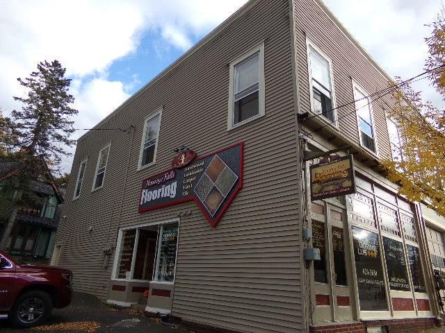 4 Ontario Street, Mendon, NY 14472 (MLS #R1084192) :: Robert PiazzaPalotto Sold Team