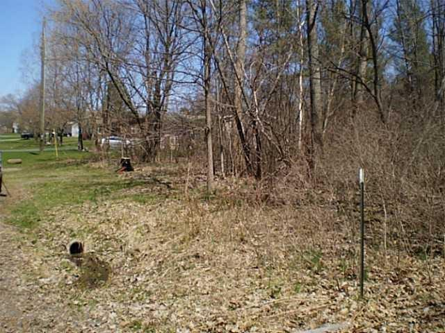0 Summit Parkway, Gorham, NY 14424 (MLS #R1088338) :: The Chip Hodgkins Team