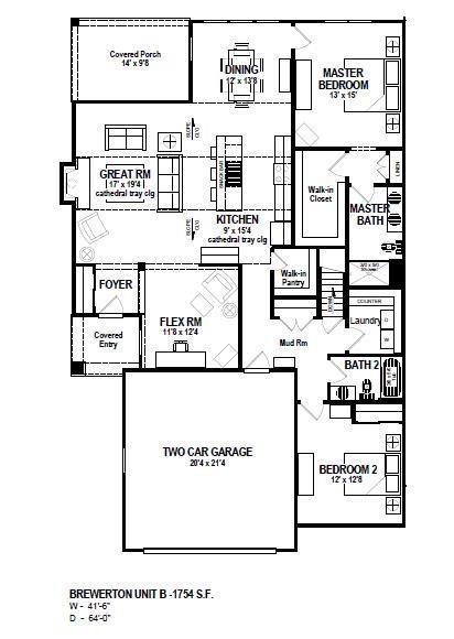 249 Cos Grande Heights, Brighton, NY 14618 (MLS #R1090318) :: Robert PiazzaPalotto Sold Team