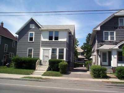 1830 Clifford Avenue, Rochester, NY 14609 (MLS #R1092796) :: The Chip Hodgkins Team