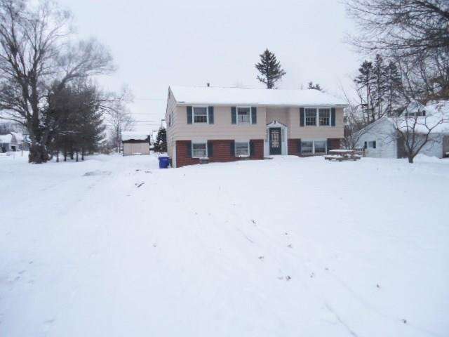37 Red Bud Road, Chili, NY 14624 (MLS #R1094669) :: Longley Jones Residential