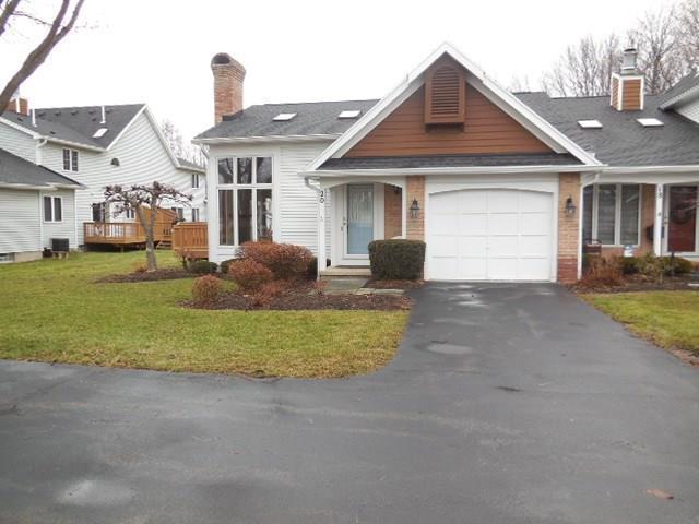 20 Eaglesfield Way, Perinton, NY 14450 (MLS #R1100299) :: Robert PiazzaPalotto Sold Team