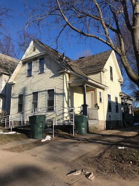 290 Clifford Avenue, Rochester, NY 14621 (MLS #R1105408) :: The Rich McCarron Team