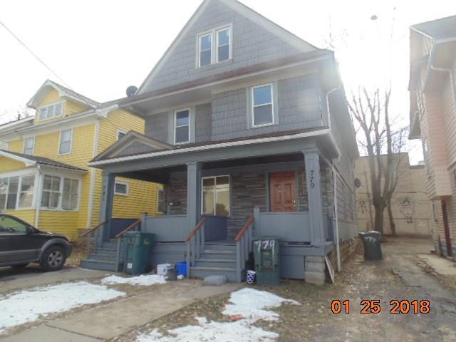 779 Avenue D, Rochester, NY 14621 (MLS #R1105951) :: The Chip Hodgkins Team