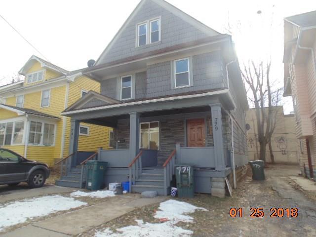 779 Avenue D, Rochester, NY 14621 (MLS #R1105951) :: The Rich McCarron Team