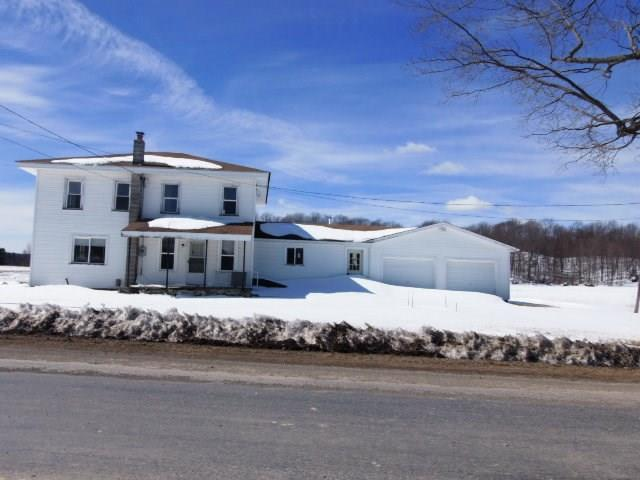 10395 County Route 92, Wayland, NY 14572 (MLS #R1111136) :: Updegraff Group