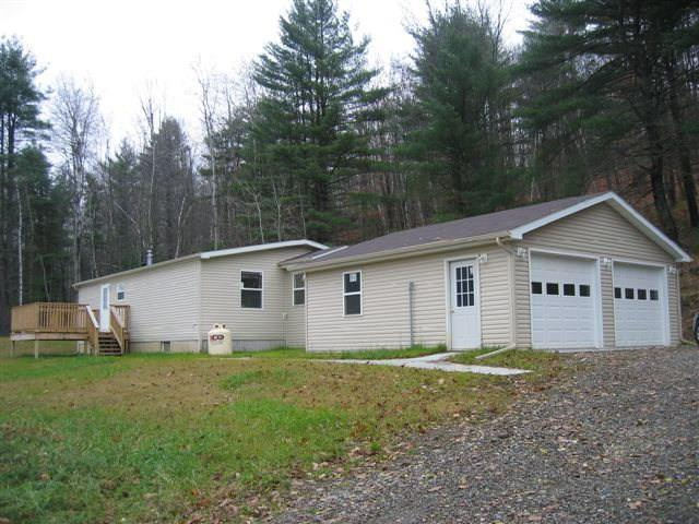 1750 Brown Hollow Road, Caton, NY 14830 (MLS #R1111250) :: The Rich McCarron Team