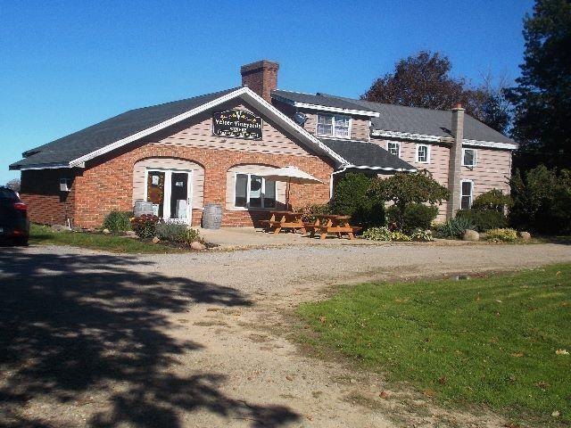 8005 Prospect Station Road, Portland, NY 14787 (MLS #R1111720) :: Updegraff Group