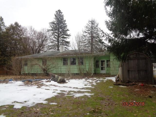 255 Whitney Road, Perinton, NY 14526 (MLS #R1112127) :: Updegraff Group