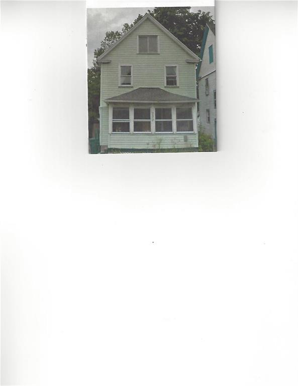 757 N Goodman Street, Rochester, NY 14609 (MLS #R1112826) :: Updegraff Group