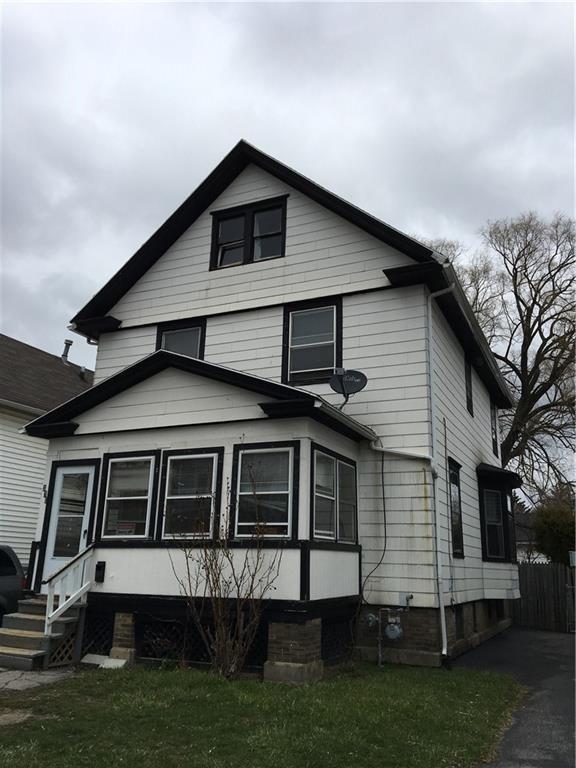 370 Durnan Street, Rochester, NY 14621 (MLS #R1112970) :: Updegraff Group