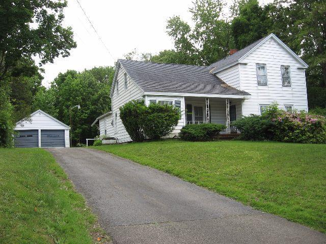 837 Fairmount Ave.,, Ellicott, NY 14701 (MLS #R1113698) :: Updegraff Group