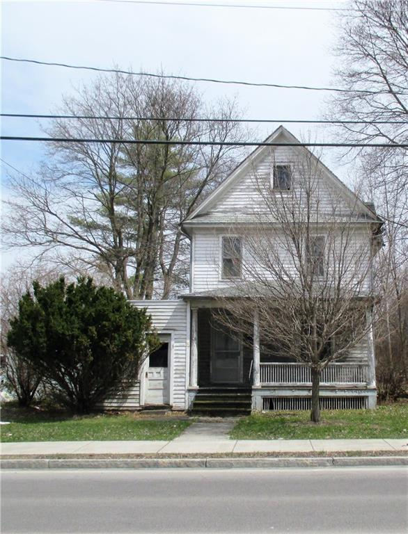 94 N Exchange Street, Geneva-City, NY 14456 (MLS #R1114096) :: The CJ Lore Team | RE/MAX Hometown Choice