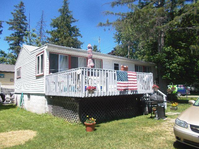 12825 Alleghany Road, Hanover, NY 14081 (MLS #R1114408) :: BridgeView Real Estate Services