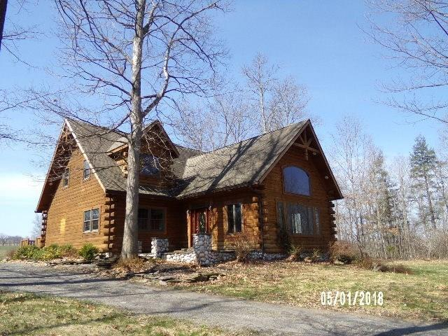 9343 County Road 15, Richmond, NY 14487 (MLS #R1114682) :: Updegraff Group