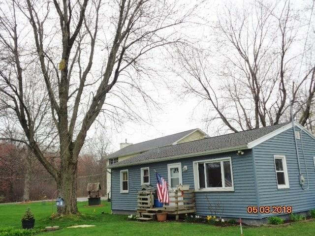 5558 Route 5, Portland, NY 14769 (MLS #R1115516) :: BridgeView Real Estate Services