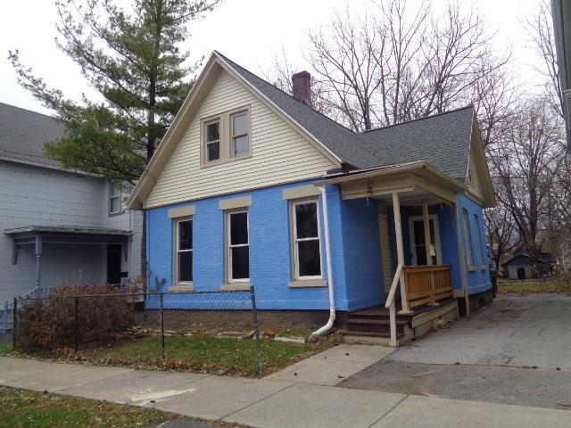 200 Sanford Street, Rochester, NY 14620 (MLS #R1117340) :: Updegraff Group