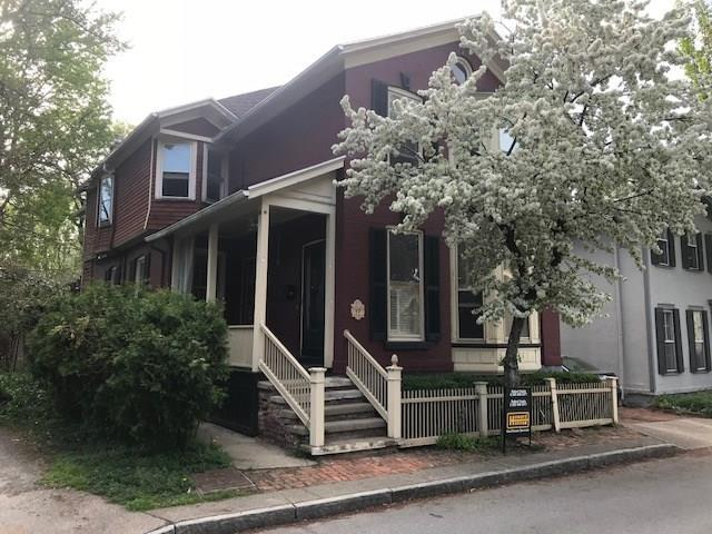 17 Greenwood Street, Rochester, NY 14608 (MLS #R1118129) :: BridgeView Real Estate Services