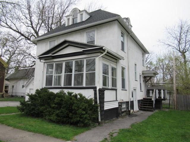 190 Ravine Avenue, Rochester, NY 14613 (MLS #R1118447) :: Updegraff Group