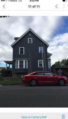 222 Saratoga Avenue, Rochester, NY 14608 (MLS #R1119549) :: Updegraff Group
