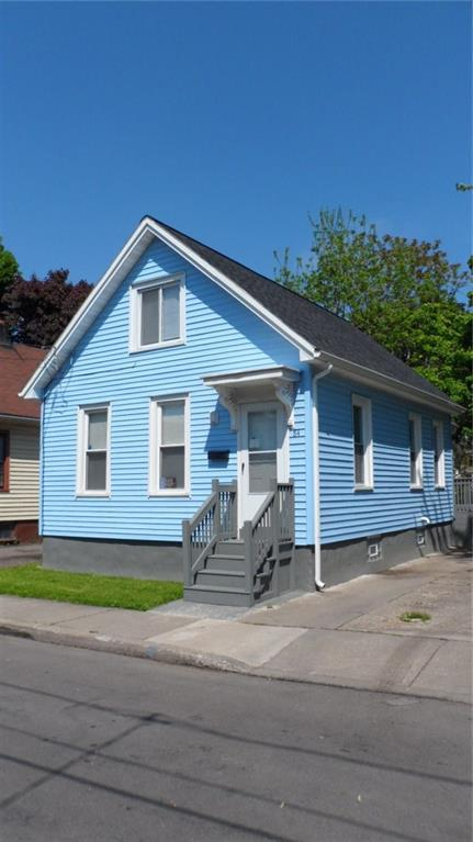 84 Murray Street, Rochester, NY 14606 (MLS #R1120392) :: The CJ Lore Team | RE/MAX Hometown Choice