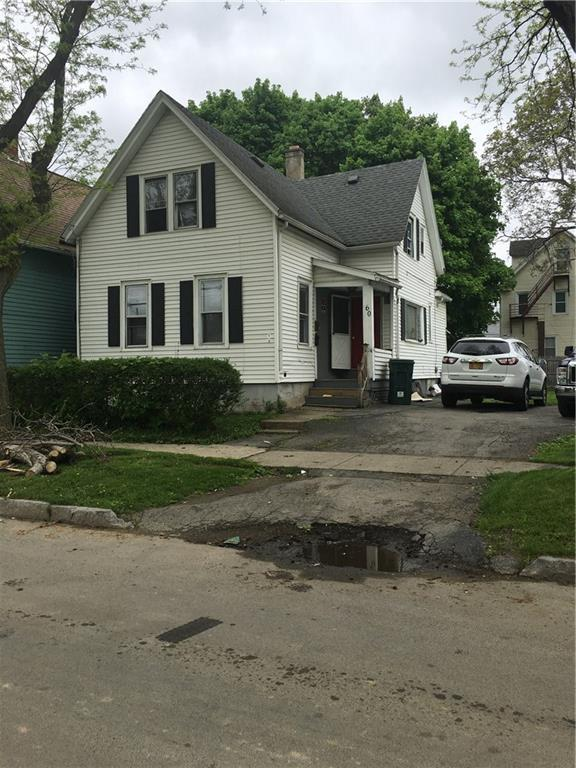 60 Lime Street, Rochester, NY 14606 (MLS #R1120458) :: The CJ Lore Team | RE/MAX Hometown Choice