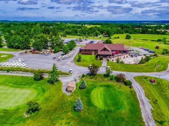 7470 Chase Road (Lima Golf & Country Club), Lima, NY 14485 (MLS #R1120628) :: The CJ Lore Team | RE/MAX Hometown Choice