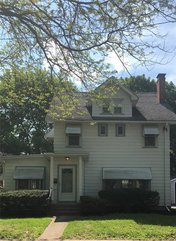 53 Falleson Road, Rochester, NY 14612 (MLS #R1120690) :: The CJ Lore Team | RE/MAX Hometown Choice