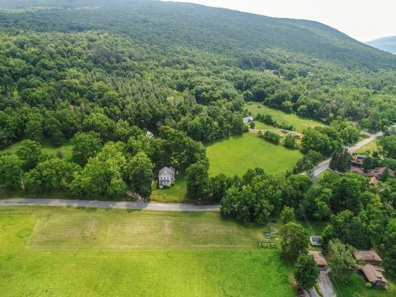 00 Viewboard, Middlesex, NY 14507 (MLS #R1120851) :: The CJ Lore Team | RE/MAX Hometown Choice