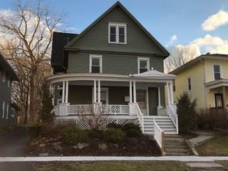 232 Castle Street, Geneva-City, NY 14456 (MLS #R1121856) :: The CJ Lore Team | RE/MAX Hometown Choice