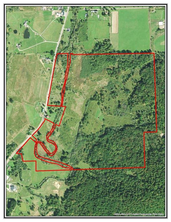 1860 Haskell Road, Portville, NY 14770 (MLS #R1122888) :: Robert PiazzaPalotto Sold Team
