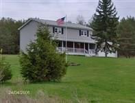 6818 Laine Road, Hornellsville, NY 14843 (MLS #R1122905) :: The Chip Hodgkins Team
