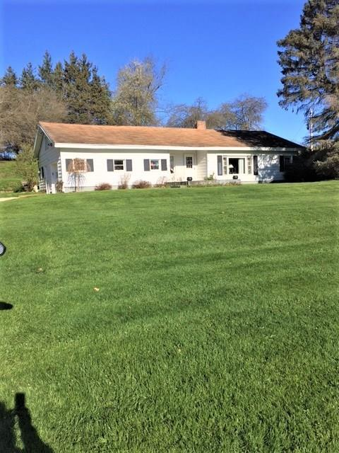 3077 Fluvanna Townline Road, Ellery, NY 14701 (MLS #R1123452) :: Robert PiazzaPalotto Sold Team