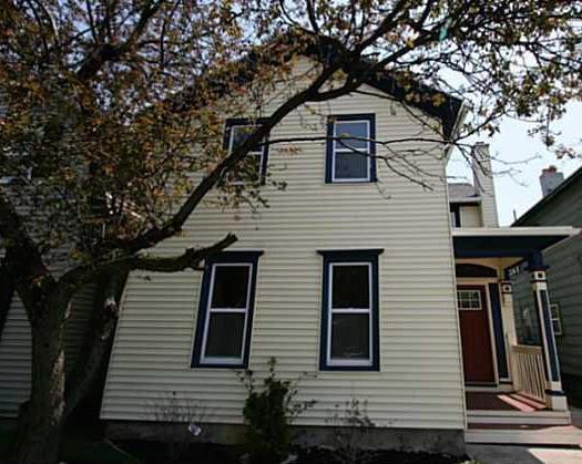 858 South Avenue, Rochester, NY 14620 (MLS #R1124177) :: Updegraff Group