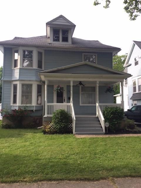 44 Albemarle Street, Rochester, NY 14613 (MLS #R1125191) :: Robert PiazzaPalotto Sold Team