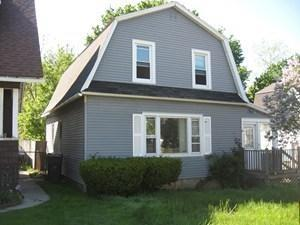 4001 Lake Avenue, Rochester, NY 14612 (MLS #R1126593) :: Robert PiazzaPalotto Sold Team