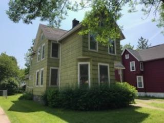 170 Warner Street, Rochester, NY 14606 (MLS #R1127262) :: The CJ Lore Team | RE/MAX Hometown Choice