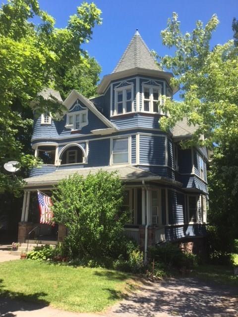 11 Genesee St Street, Geneva-City, NY 14456 (MLS #R1127283) :: The CJ Lore Team | RE/MAX Hometown Choice