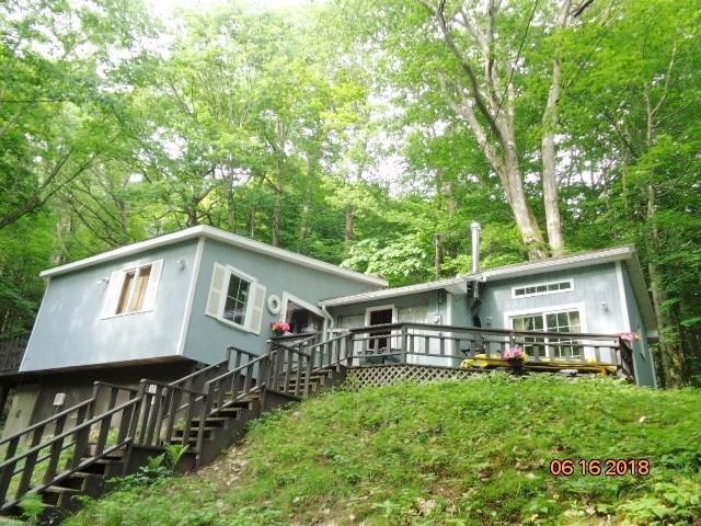 8124 Gilbert (Bear Lake) Road, Pomfret, NY 14784 (MLS #R1127871) :: The Rich McCarron Team