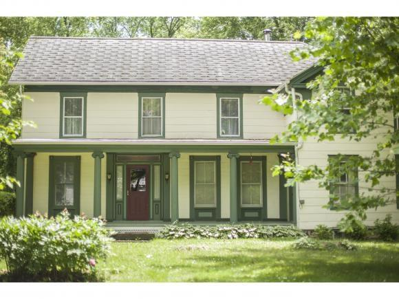 2208 Atwater Road, Genoa, NY 13081 (MLS #R1130529) :: The Chip Hodgkins Team