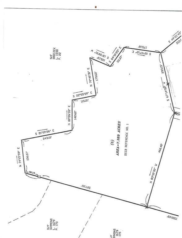 9435 Silsbee Lot 5 Road, Wayne, NY 14840 (MLS #R1131374) :: The Rich McCarron Team