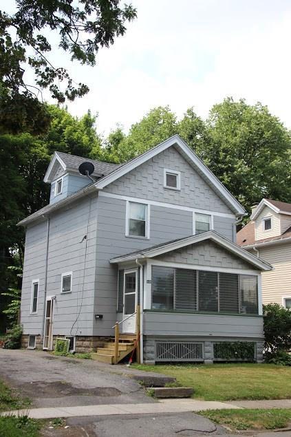 105 Rand Street, Rochester, NY 14615 (MLS #R1132738) :: The Rich McCarron Team