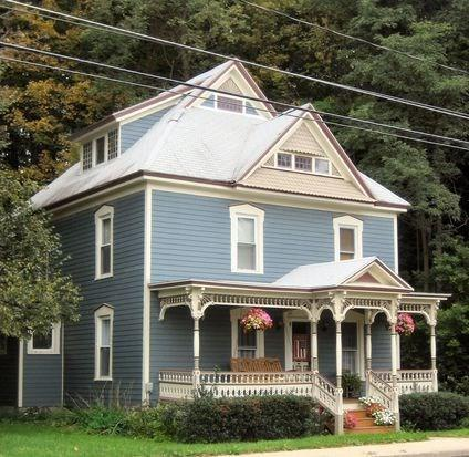 566 State Route 244, Alfred, NY 14803 (MLS #R1132904) :: The CJ Lore Team   RE/MAX Hometown Choice