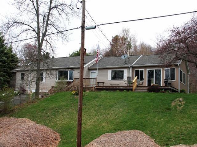 8134 Bear Lake Road, Pomfret, NY 14784 (MLS #R1133138) :: The Rich McCarron Team