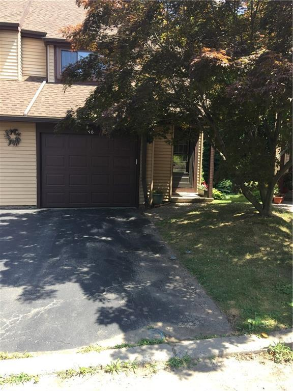 46 Menlo Place Place, Rochester, NY 14620 (MLS #R1133742) :: Updegraff Group