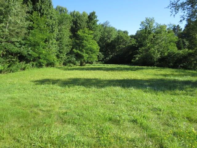 0 Lot 1 Greenfield Drive, Marion, NY 14505 (MLS #R1134797) :: Updegraff Group